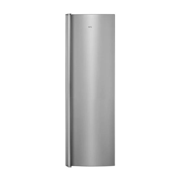 aeg kylskåp
